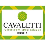Cavaletti Ruitersport