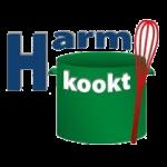 Harm Kookt