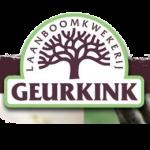Laanboomkwekerij Geurkink