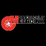 Autobedrijf Meerdink