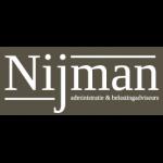 Nijman Administratiekantoor & Belastingadvies