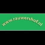 Rauwershof